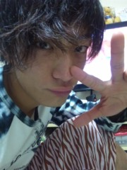 Act ��֥?/����äƎÎގ��ގ��ˎގ� ����1
