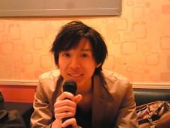 Act 公式ブログ/カラオケなうぅ〜ノシ 画像1