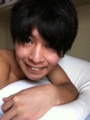 Act 公式ブログ/おはポヨー♪( ´▽`) 画像1