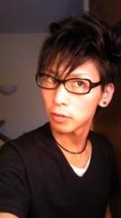 Act 公式ブログ/仁! 画像1