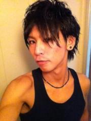 Act 公式ブログ/玉澤誠ざます☆ 画像1