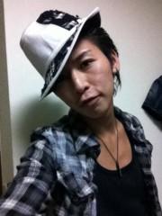 Act 公式ブログ/カラオケ♪( ´▽`) 画像1