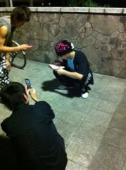 Act 公式ブログ/Actの玉澤☆*:.。. o(≧▽≦)o .。.:*☆ 画像3