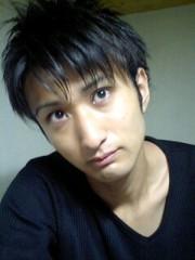 Act ��֥?/���äϤ� ����1