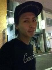 Act 公式ブログ/玉澤誠です☆*:.。. o(≧▽≦)o .。.:*☆ 画像2