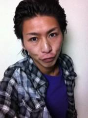 Act 公式ブログ/玉澤誠です☆ 画像3