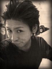Act ��֥?/�����( �� �� ` )�� ����2