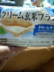 Act ��֥?/����⥬��Ф? ����1