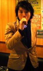 Act 公式ブログ/にょお〜 画像1