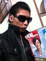 Act 公式ブログ/玉澤誠じゃん♪ 画像1