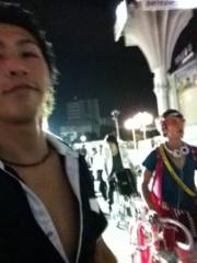 Act 公式ブログ/写メ祭り(^^) 画像1