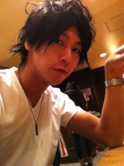 Act 公式ブログ/お好み焼き♪( ´▽`) 画像1