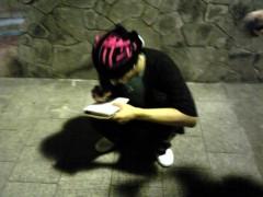 Act 公式ブログ/キタコレ 画像2