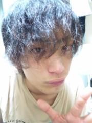 Act ��֥?/����äȤΤĤ�꤬���������� ����1