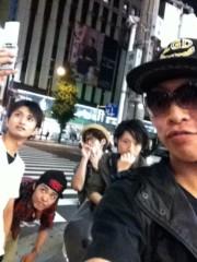 Act 公式ブログ/Actカラオケ終了(^^) 画像1