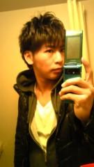 Act 公式ブログ/ただいまんじゅー★ 画像1