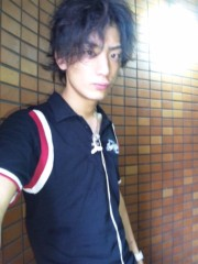 Act 公式ブログ/桃源郷からの帰還 画像1