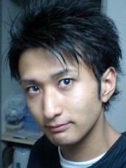 Act 公式ブログ/神崎翔だぃ 画像3
