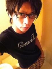 Act 公式ブログ/玉澤誠です♪( ´▽`) 画像3