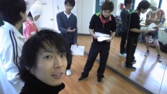 Act 公式ブログ/ACTダヨッo(^-^)o 画像1