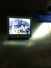 Act 公式ブログ/玉澤誠ですヾ(@⌒ー⌒@)ノ 画像1
