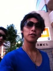 Act 公式ブログ/稽古終了☆ 画像2
