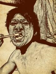Act 公式ブログ/歯磨き♪( ´▽`) 画像1