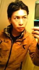 Act 公式ブログ/ホコ天、トコロテン☆ 画像1