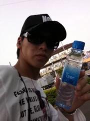 Act 公式ブログ/Act集まり!! 画像2