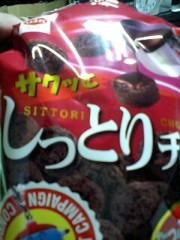 Act ��֥?/�Ť�ʪ�����٤����ʤ���äƤ����� ����1