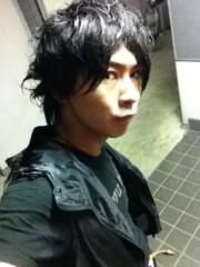 Act 公式ブログ/玉澤誠でNight☆ 画像2