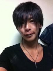 Act 公式ブログ/お疲れ玉です♪( ´▽`) 画像1