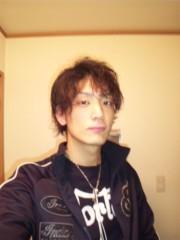 Act ��֥?/�����ߤ���ԡ���˺��� ����1
