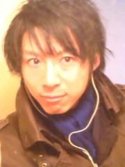 Act 公式ブログ/お疲れ様です☆ 画像1