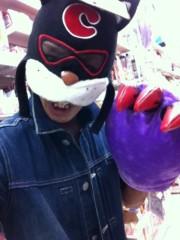 Act 公式ブログ/玉澤誠でーす♪( ´▽`) 画像1