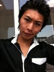 Act 公式ブログ/事務所到着イソギンチャク☆ 画像3