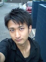 Act 公式ブログ/こんにちワン 画像1