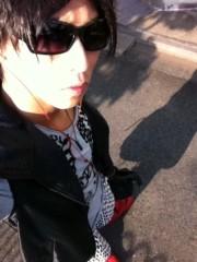 Act 公式ブログ/玉澤誠でやんす(^^) 画像3