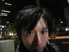 Act 公式ブログ/うえぇ〜… 画像1