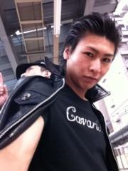 Act 公式ブログ/これから新宿! 画像1