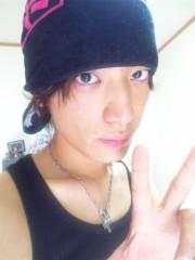 Act ��֥?/������Ǧ�ֲ�Ǧ��Ǧ��Ǧ ����1