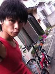 Act ��֥?/����̤�(^^) ����1
