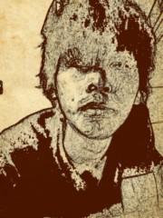 Act 公式ブログ/おはトゥース( ´ ▽ ` )ノ 画像2