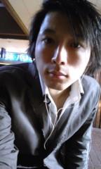 Act 公式ブログ/服ー 画像2