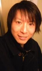 Act 公式ブログ/ACTダヨッo(^-^)o 画像3
