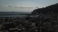 Act 公式ブログ/冷たい水がうまいやっぱり富士山の涌き水は違うね〜 画像1