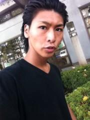 Act 公式ブログ/おはようyo♪( ´▽`) 画像2