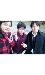 Act 公式ブログ/おはようですー☆ 画像1