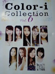 Act ��֥?/����Color-i collection Vol.6 ����2
