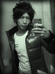 Act 公式ブログ/こんつわ♪(´ε` ) 画像1